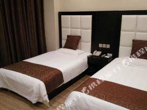 揚州和平大酒店