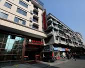 龍泉新天地商務賓館