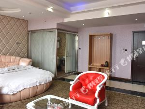 洛陽菲特主題酒店