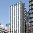 UNIZO旅館-名古屋榮(UNIZO INN Nagoya Sakae)