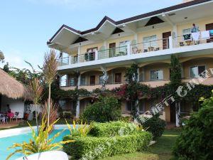 香草天空度假村(Vanilla Sky Resort)