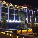 仁懷香漫大酒店