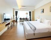 佛山友和酒店式服務公寓