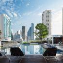 曼谷素坤逸20諾富特酒店(Novotel Bangkok Sukhumvit 20 Bangkok)