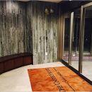 大阪梅田THE UNITED酒店(THE UNITED HOTEL OSAKA UMEDA)