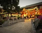 麗江王府飯店