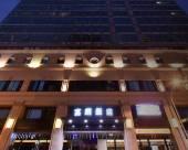 夏都富朗酒店