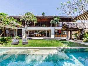 水別墅精品度假村(Villa Air Bali Boutique Resort and Spa Bali)