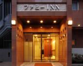 東京Famy Inn酒店-錦系町
