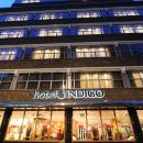 英迪格倫敦塔山酒店(Hotel Indigo London Tower Hill)