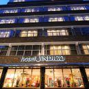 英迪格倫敦塔山酒店