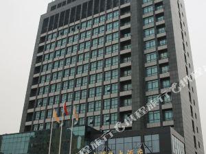 長興東方明珠大酒店