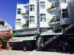 嘉顏酒店(Gia Yen Hotel)