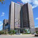 楚雄雲華酒店