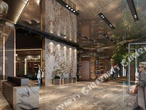 璞禾酒店(亳州萬達廣場店)