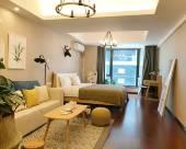 杭州幾米高級酒店式公寓