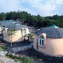 濟州島多姆格拉米旅館(Domgrami Pension Jeju)