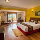加德滿都賓館(Kathmandu Guest House)