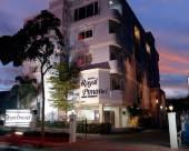 曼谷皇家比芒酒店