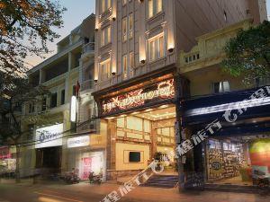 河內萊特酒店(The Light Hotel Hanoi)