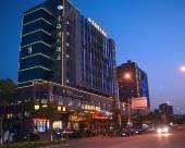岱山東海灣大酒店