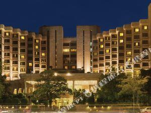 新德里凱悅酒店(Hyatt Regency Delhi)