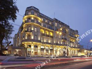 維也納美泉宮奧地利時尚公園酒店(Austria Trend Parkhotel Schönbrunn Vienna)