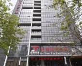 北京金泰麗灣公寓