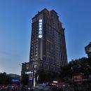 麗橙酒店·智(宜昌東站店)(原五一廣場店)