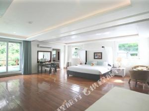 巴拉望馬丁洛克度假村(Matinloc Resort Palawan)
