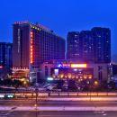 杭州瑞萊克斯大酒店