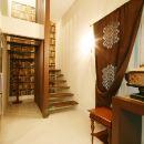蠶室伴侶酒店(Mate Hotel Songpa)