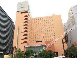 福岡中央飯店(Central Hotel Fukuoka)
