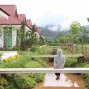 拜縣艾特度假村(At Pai Resort)