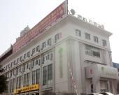 如家派柏·雲酒店(威海汽車總站店)