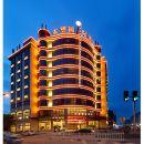 象山東望國際酒店