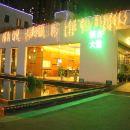 山水時尚酒店(廣州黃埔店)