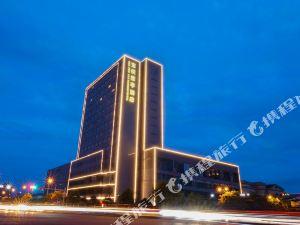 東陽寶悅君亭酒店