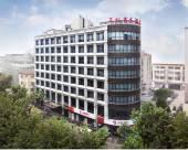上海亭楓商務酒店
