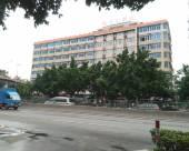 科爾酒店(廣州黃埔店)
