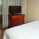 玉田家驛酒店