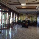 原平凱雯主題酒店