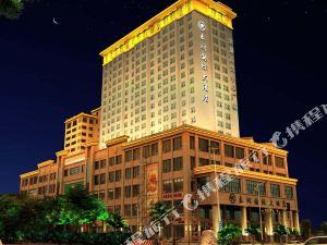 湛江泰潤國際大酒店