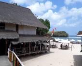 三台巴厘島旅館