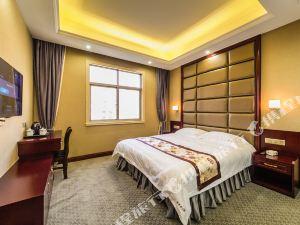 長樂瑞安居公寓