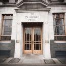 克拉倫斯酒店(The Clarence)