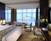 深圳皇庭V國際公寓