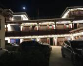 丹巴縣基卡扎西酒店