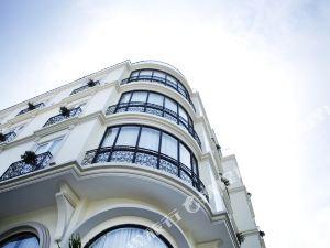 西貢利夫酒店
