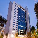 RELC國際酒店(Relc International Hotel)